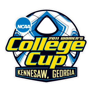 11_collegecup_wc_150.png