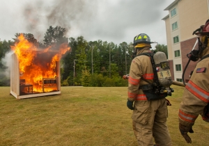 Dorm_Fire_2011_dc-124.jpeg