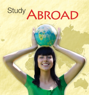 benefit of study abroad There are a few quizzes that can change your life, for sure - anything in which you might stand to win millions of dollars or a life-changing job with a superstar businessman, for example but, in reality, these are not the route to career and.