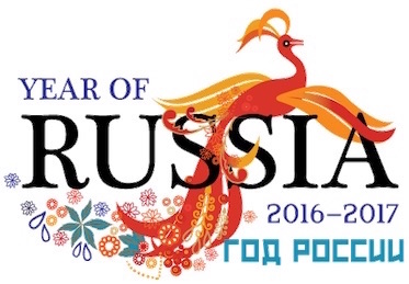 Year of Russia