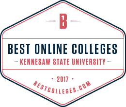 bestcolleges seal
