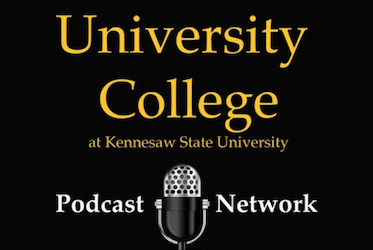 University College Podcast