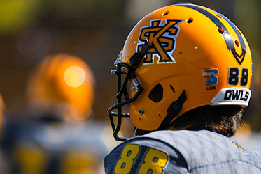 Kennesaw State football